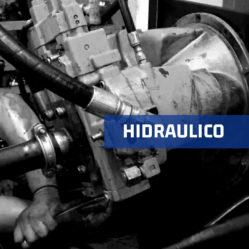 HIDRAULICO