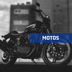 MOTOS/PEQUEÑOS MOTORES